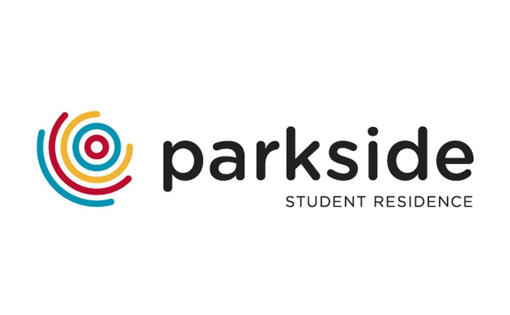 Parkside's Commit­ment to Commu­nity