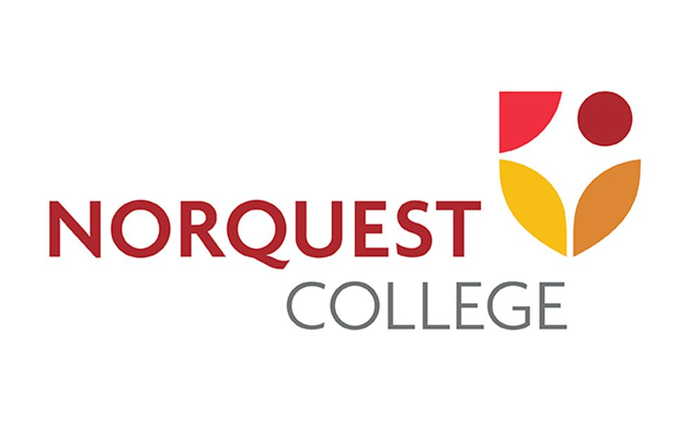 A new look for NorQuest College