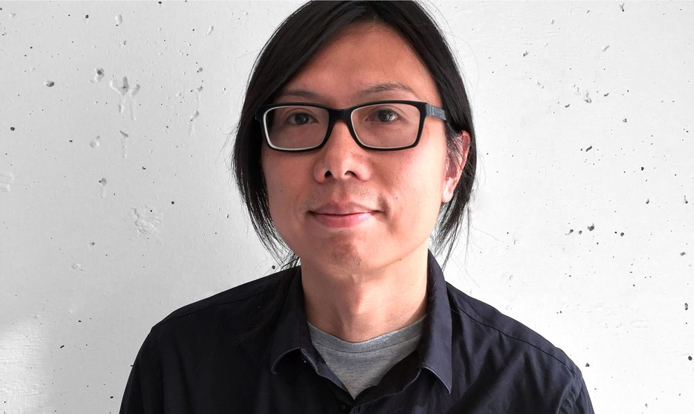 Entro is Pleased to Welcome Edmund Li