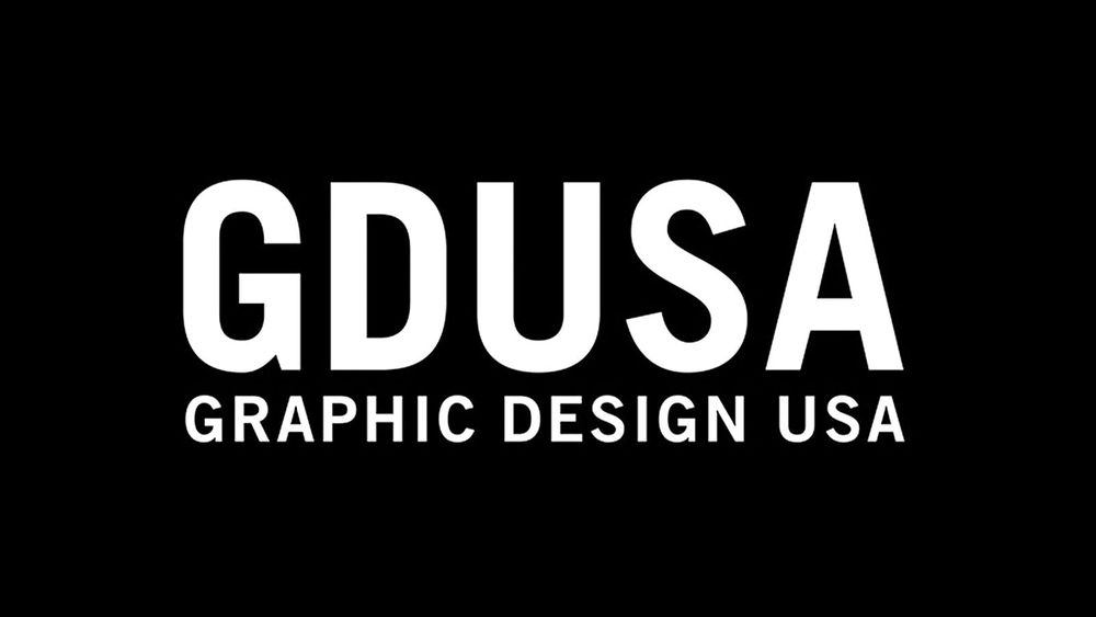 Entro Wins Three Design Awards from GDUSA