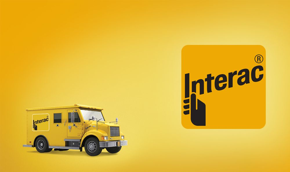 The Evolu­tion of Interac